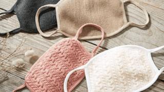 冬用マスクの通販まとめ!保湿・保温のおしゃれマスク!人気のおすすめ商品